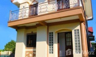 4 Bedrooms Property for sale in Malolos City, Central Luzon Grand Royale