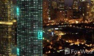 1 Bedroom Property for sale in Makati City, Metro Manila Knightsbridge Residences