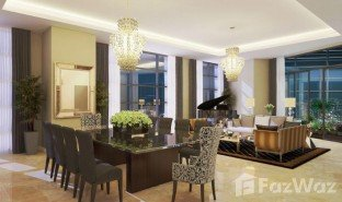 1 Bedroom Condo for sale in Makati City, Metro Manila Garden Towers