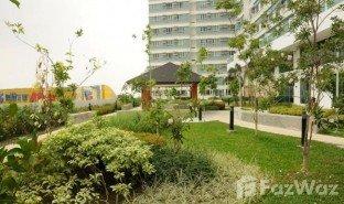 1 Bedroom Property for sale in Makati City, Metro Manila The Beacon