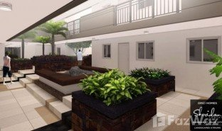 1 Bedroom Property for sale in Mandaluyong City, Metro Manila Sheridan Towers