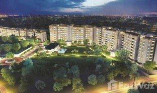 1 Bedroom Property for sale in Cebu City, Central Visayas 32 sanson byrockwell