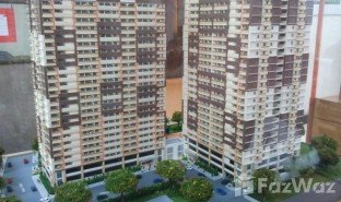 1 Bedroom Property for sale in Mandaluyong City, Metro Manila Pines Peak Tower I