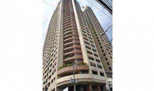 马尼拉大都会 Pasig City Skyway Twin Towers 1 卧室 房产 售