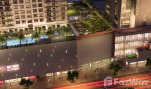 3 Bedrooms Property for sale in Taguig City, Metro Manila Park Triangle Residences