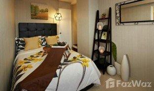 1 Bedroom Property for sale in Makati City, Metro Manila Melbourne Residences