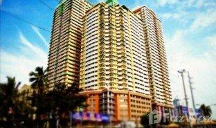 1 Bedroom Property for sale in Makati City, Metro Manila Makati Executive Tower IV