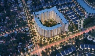 2 Bedrooms Condo for sale in Phuc Dong, Hanoi Hope Residence