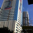 The Manila Residences Bocobo