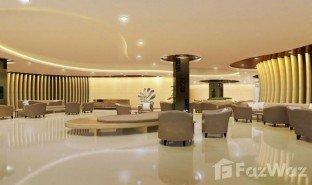 1 Bedroom Property for sale in Malate, Metro Manila Shore 2 Residences
