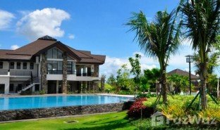 3 Bedrooms House for sale in Santa Rosa City, Calabarzon Pramana Residential Park