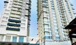 1 Bedroom Property for sale in Makati City, Metro Manila Antel Spa Suites