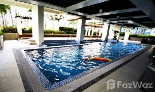 3 Bedrooms Property for sale in Taguig City, Metro Manila Seibu Tower