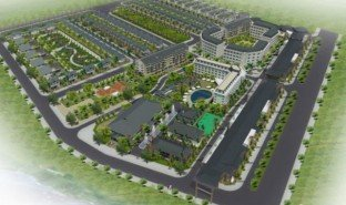 N/A Property for sale in Thuy Son, Hai Phong Quang Minh Green City