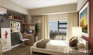 1 Bedroom Property for sale in Quezon City, Metro Manila High Park Vertis