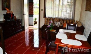 2 Bedrooms Property for sale in Valenzuela City, Metro Manila Marble Villas Executive Townhomes