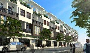 胡志明市 Ward 2 Golden Mansion 2 卧室 公寓 售