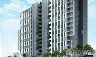 3 Bedrooms Property for sale in Malate, Metro Manila Bay Garden