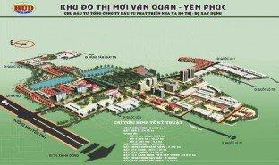 2 Bedrooms Property for sale in Phuc La, Hanoi Khu đô thị mới Văn Quán