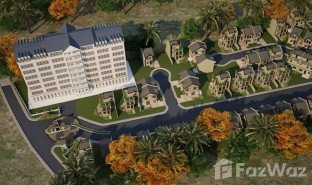 3 Bedrooms Condo for sale in Tagaytay City, Calabarzon Tagaytay Fontaine Villas