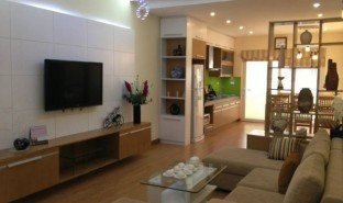 2 Bedrooms Property for sale in Tan Thoi Hoa, Ho Chi Minh City Ruby Land