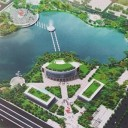 Mua nhà trung tâm quận Cầu Giấy giá chỉ 29tr/m2, view hồ Nhân Chính. Hotline 24/7: 089.982.2626