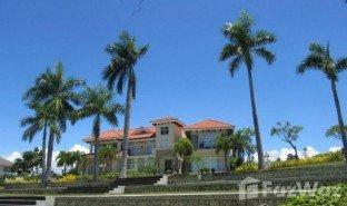 1 Bedroom Property for sale in Liloan, Central Visayas Amara