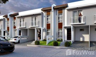 2 Bedrooms Property for sale in Minglanilla, Central Visayas Velmiro