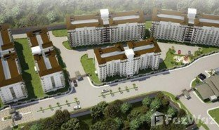 3 Bedrooms Property for sale in Muntinlupa City, Metro Manila Asia Enclaves