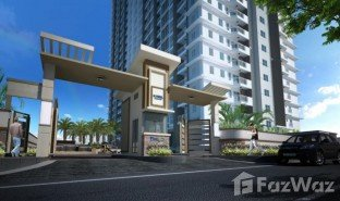 1 Bedroom Property for sale in Sampaloc, Metro Manila Sorrel Residences