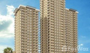1 Bedroom Property for sale in Makati City, Metro Manila Laureano Di Trevi