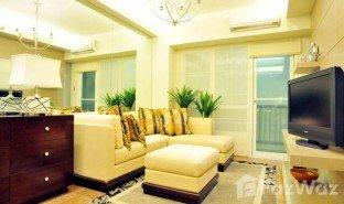 1 Bedroom Property for sale in Makati City, Metro Manila The Grand Midori