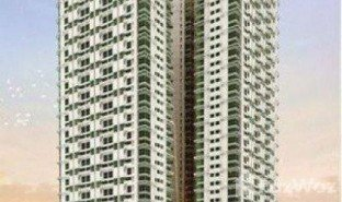 3 Bedrooms Property for sale in Makati City, Metro Manila Fort Victoria