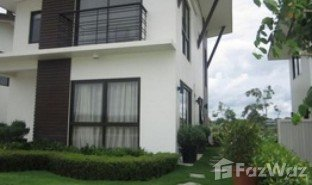 2 Bedrooms House for sale in Santa Rosa City, Calabarzon The Sonoma