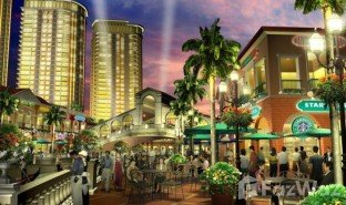 3 Bedrooms Property for sale in Taguig City, Metro Manila The Venice