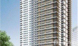2 Bedrooms Property for sale in Mandaluyong City, Metro Manila Pioneer Woodlands