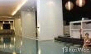 1 Bedroom Property for sale in Ermita, Metro Manila Mayfair Tower