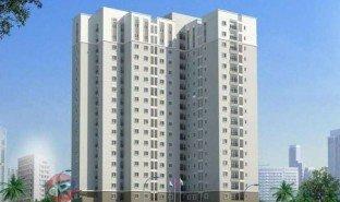 Studio Immobilier a vendre à Binh Hung, Ho Chi Minh City Khu dân cư Him Lam 6A