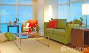 1 Bedroom Property for sale in Taguig City, Metro Manila Fifth Avenue Place