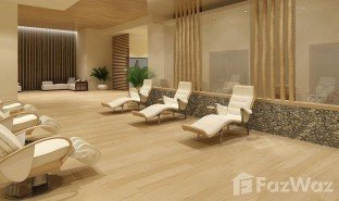3 Bedrooms Property for sale in Pasay City, Metro Manila The Radiance Manila Bay