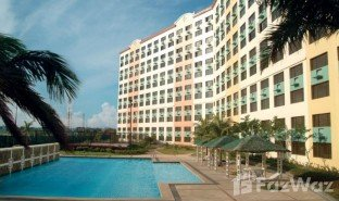 2 Bedrooms Condo for sale in Cainta, Calabarzon Cambridge Village