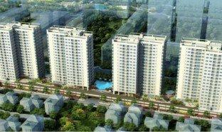 2 Phòng ngủ Chung cư bán ở Tân Phú, TP.Hồ Chí Minh Cần cho thuê Hưng Phúc 2PN giá tốt nhất