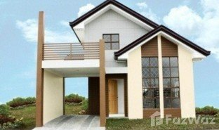 3 Bedrooms Property for sale in Lipa City, Calabarzon Mahogany Place Lipa