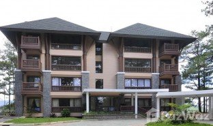 2 Bedrooms Property for sale in Baguio City, Cordillera The Residences at Brent
