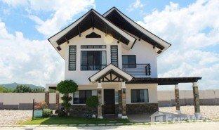 1 Bedroom Property for sale in Argao, Central Visayas Argao Royal Palms