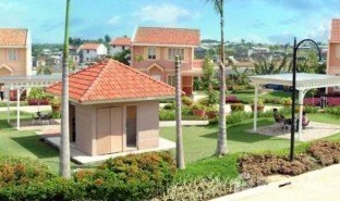 Studio Villa for sale in Bacoor City, Calabarzon Camella Cerritos