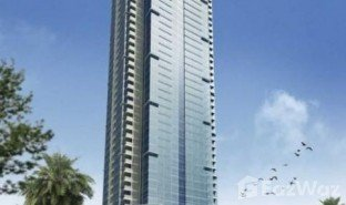 5 Bedrooms Property for sale in Taguig City, Metro Manila Uptown Ritz