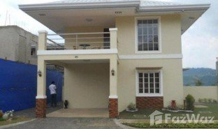 5 Bedrooms House for sale in Cagayan de Oro City, Northern Mindanao Ventura Residences Xavier Estates Phase 5
