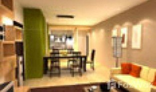 2 Bedrooms Property for sale in Tondo I / II, Metro Manila Eton Baypark Manila