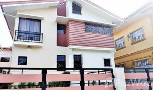 2 Bedrooms Property for sale in Las Pinas City, Metro Manila Aitana Duplex